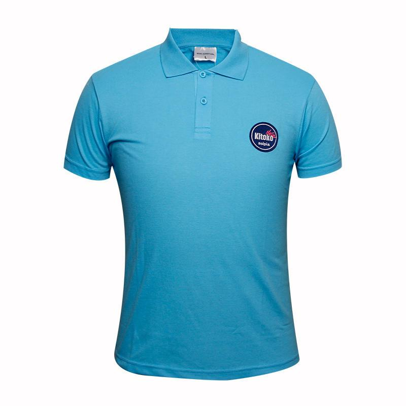 polo shirts wholesale in bulk order