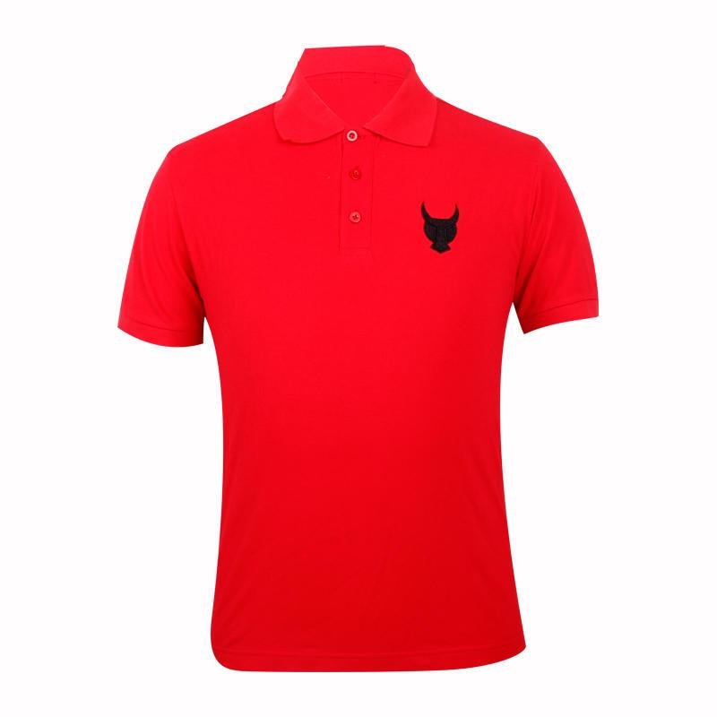 polo shirt brands OEM in china
