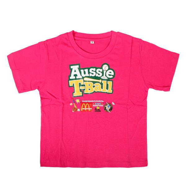 Pink t shirt high quality best kids clothes