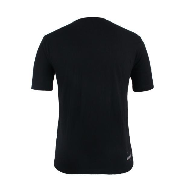 Wholesalers china Multi Colour t shirt making website