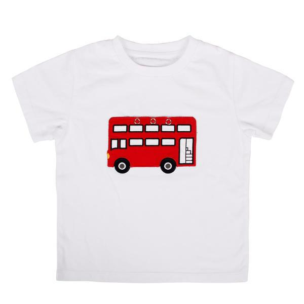 Plain fashion kids t shirt for boys clothes sale