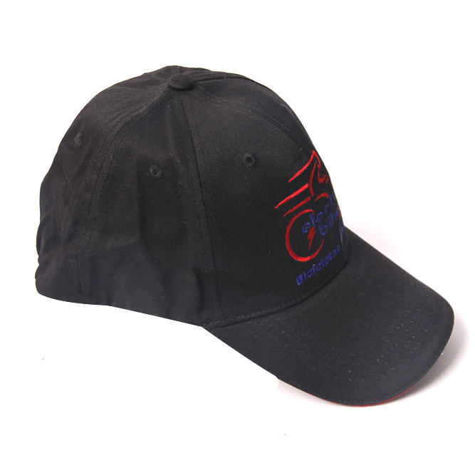 cheap caps Elastic size Embroidery logo