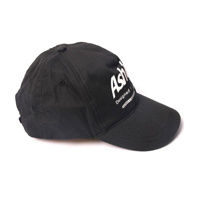 cap online custom cheap price in china